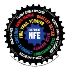 NFEcog4