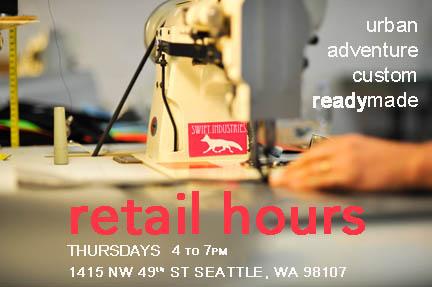 retailhours