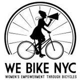 logo_webike