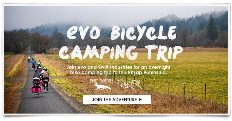 2014-7-22_bike_camping_kbi_03