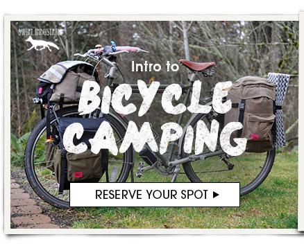 2014-7-22_bike_camping_kbi_07_01